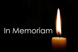 Memoriam5